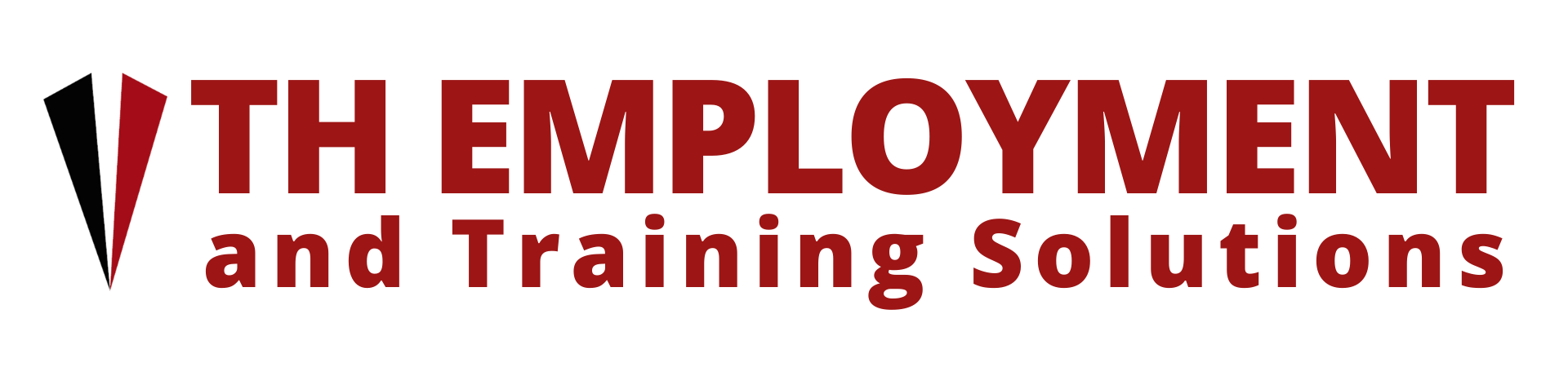 TH Employment and Training Solutions