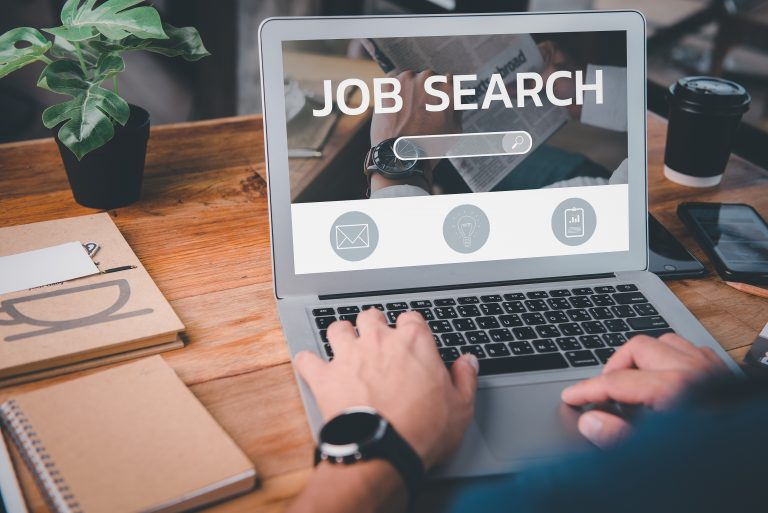 Read more about the article Hot Jobs in Ottawa July 15