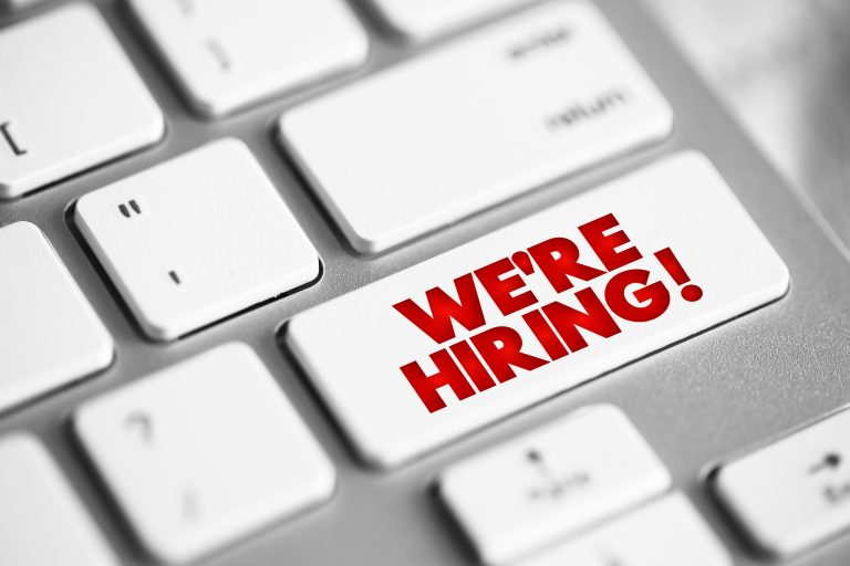 Read more about the article Hot Jobs in Ottawa for the Week of August 9
